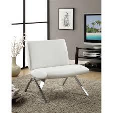 gray room ideas chair chair beautiful gray blue sofa decorating ideas living