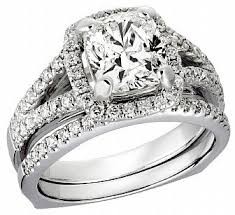 100000 engagement ring inspirational stock of 100000 engagement ring ring ideas