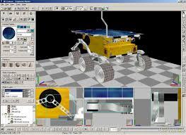 2d floor plan software free download 3d building construction software free download christmas ideas