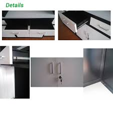Kitchen Cabinets Second Hand Africa Sale Modern Kitchen Cabinet Vintage Metal Wall Cabinets