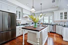 best semi custom kitchen cabinet brands cabinets houston ikea