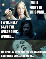 Funny Movie Memes - worst twilight memes funny pictures photos of kristen stewart
