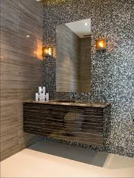 Luxe Home Design Inc Kinon Surface Design 5 Luxesource Luxe Magazine The Luxury