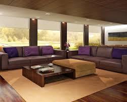 renewed interior decorating living room tags beauty interior