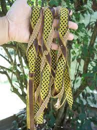 celtic handfasting cords gaia s handfasting faq