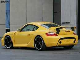 porsche boxster widebody techart widebody cayman s pictures and wallpapers