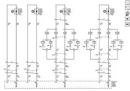 ve commodore wiring diagram efcaviation com