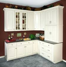 cabinet refacing ct home design ideas and pictures