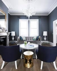 blue white and gold room descargas mundiales com