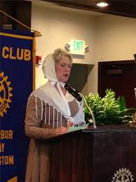 spirit halloween gig harbor stories rotary club of gig harbor midday