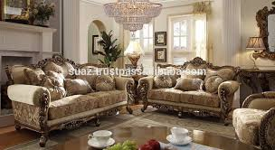 lilly traditional dark wood formal living room sets with modern wooden sofa design pakistan luxury wooden furniture price