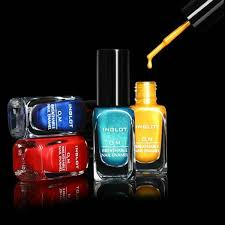 15 best inglot images on pinterest nail polishes enamels and