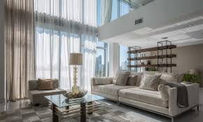 living room makeover living room latest living room decor interior design ideas for