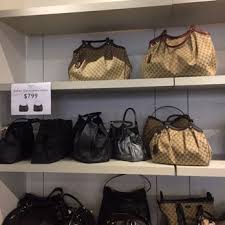 gucci outlet 68 photos 81 reviews s clothing 48650