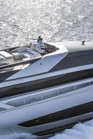 lexus sport yacht cost 614 best on the water images on pinterest luxury yachts boats