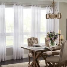 window dressing bay area window dressing 97 photos 25 reviews shades blinds