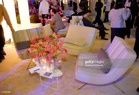 architectural digest home design show in new york city the architectural digest home design show opening night gala to