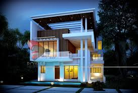 home design architect home interior design home design architect architectural designs house architecture trendsb home design minimalist ideas architectural home designer architectural