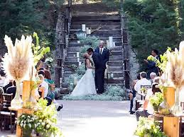 Affordable Wedding Venues In Orange County 78 Best Wedding Venues In Southern Ca Images On Pinterest