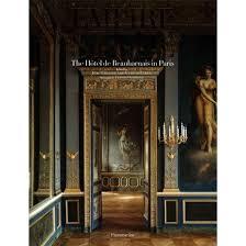 Empire Style  The Hotel De Beauharnais In Paris Hardcover  Target - Empire style interior design