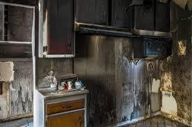 how to get smoke stains cabinets how to clean smoke stains after a cleaning smoke stains