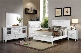 camellia white bedroom collection 200221 by coaster