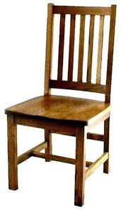 Dining Room Chairs LightandwiregalleryCom - Dining room stools