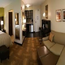Comfort Suites Merrillville In Staybridge Suites Merrillville 27 Photos U0026 12 Reviews Venues