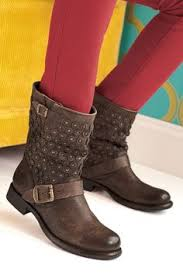 womens boots belk the south s dress address belk dresses forward