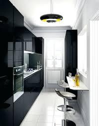 cuisine fonctionnelle petit espace cuisine pour petit espace cuisines ultra compactes pour petits