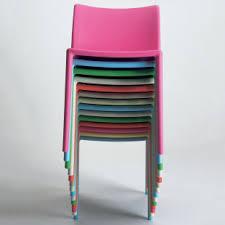 magis sedie magis sedie magis design vendita prezzi scontati designinluce