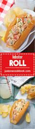 Recipe Lobster Roll by Die 25 Besten Ideen Zu Red Lobster Auf Pinterest Hibachi Reis