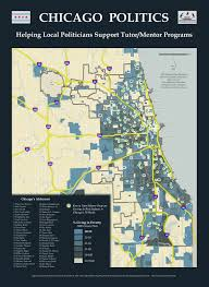 Chicago Gangs Map by Mapping For Justice Map Gallery Chicago Violence A Focus On