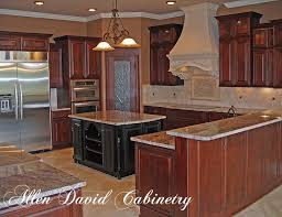 Cabinet Refacing Charlotte Nc by Kitchen Cabinets Charlotte Nc New On Refacing Kitchen Cabinets