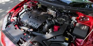 mitsubishi gsr 1 8 turbo 2015 mitsubishi lancer sportback gsr review caradvice