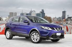 nissan qashqai yellow engine light new car review 2015 nissan qashqai