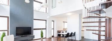 interior home painters interior painting seattle wa exterior painting seattle wa