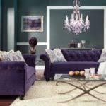 made in usa sofa made in usa sofa best sofas ideas sofascouch com