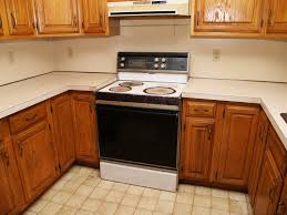 Laminate Kitchen Cabinet Refacing Classic Refacing Kitchen Cabinets Looks So Modern Kitchen Interior