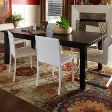 8x10 area rugs home depot floor modern dining room decoration with home depot rugs 8x10