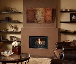 gas fireplaces heartland hearth