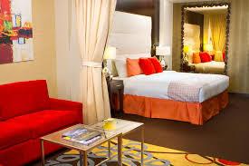 Grand Sierra Reno Buffet by Grand Sierra Resort Reno Usa Booking Com