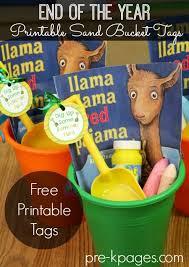 preschool graduation gift ideas mmy you could do this like for preschool graduation picmia