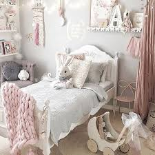 Dusty Pink Bedroom - 133 best girls pink bedrooms images on pinterest kid bedrooms
