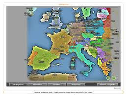 European Map Games by Europe Map 1 0 Ets Maps U2013 Simulator Games Mods Download