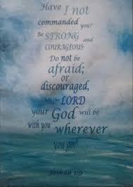inspiring bible verses encouraging quotes abigail kahraman art