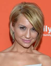 who cuts chelsea kane s hair chelsea kane short hairstyles popular haircuts