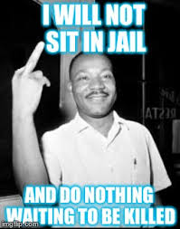 Mlk Memes - mlk martin luther king jr mlk middle finger the bird memes imgflip