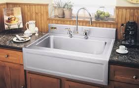 top ten deep kitchen sinks 3rings