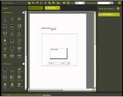ui design tools pidoco a gui design software for clickable wireframes review